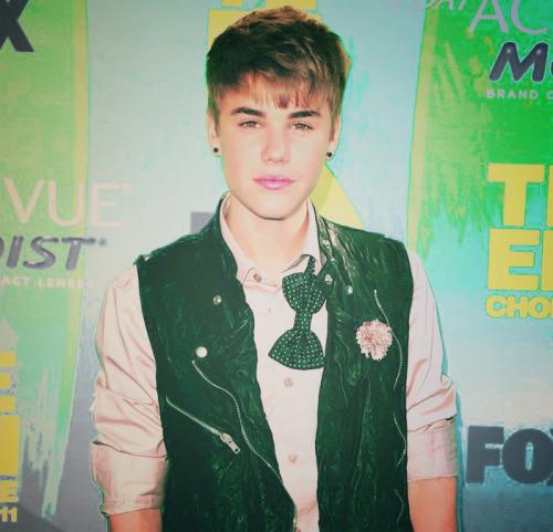 Justin Bieber - Page 6 Tumblr_lpmdshySkP1qdo1jgo1_500