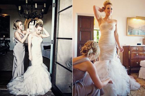 Wedding Dresses. - Page 6 Tumblr_lpy3pt66gb1qaeol2o1_500