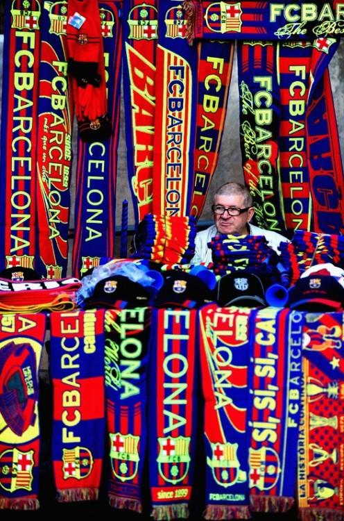 FC Barcelona - Page 6 Tumblr_lq3c11xJpy1qkut11o1_500
