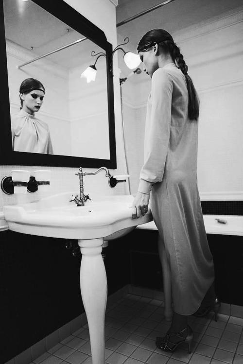 U ogledalu - Page 2 Tumblr_lq7a6me63I1qjao9qo1_500