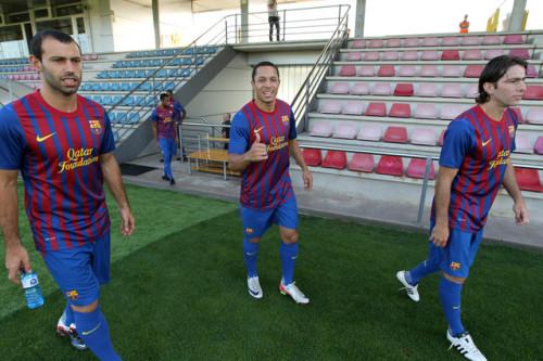 FC Barcelona - Page 4 Tumblr_lq8js1xDA71qkut11o1_500