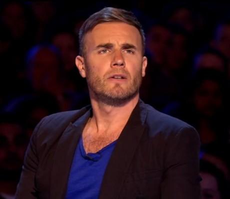 Gary dans X Factor Tumblr_lq8tshCSKN1qft3dpo3_500