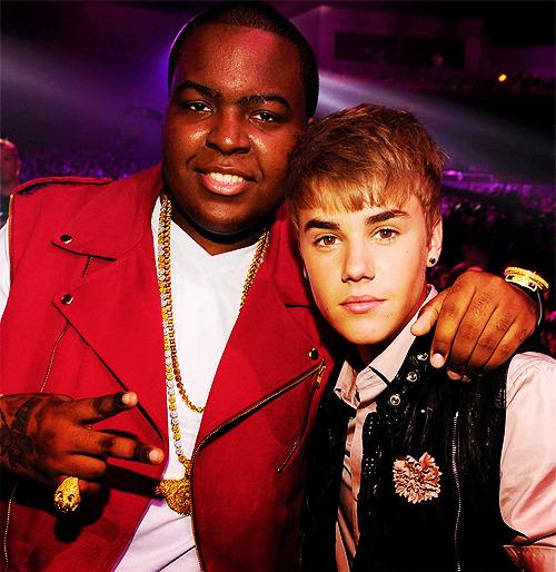 Justin Bieber - Page 6 Tumblr_lq9wvqi8Dl1qiacugo1_500