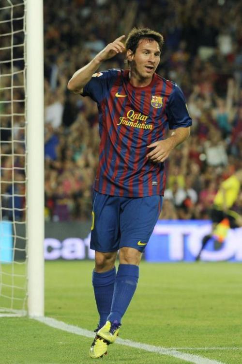 FC Barcelona - Page 3 Tumblr_lqdhxx4wnR1qkut11o1_500