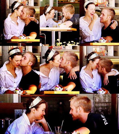 Rachel McAdams & Ryan Gosling. - Page 2 Tumblr_lqi5vovDV81qzgecuo1_500