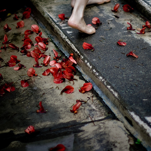 My feet tired from walking Tumblr_lqiedsG2yS1qa2txho1_500