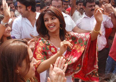 Priyanka Chopra - Stránka 3 Tumblr_lqjx94L4ES1r2ngjdo1_500