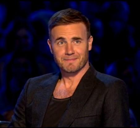 Gary dans X Factor Tumblr_lqlr1pODdw1qft3dpo8_r1_500