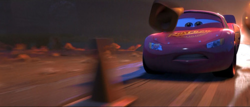 Disney: Cars. Tumblr_lqm5th83Bu1qlxcxco1_500