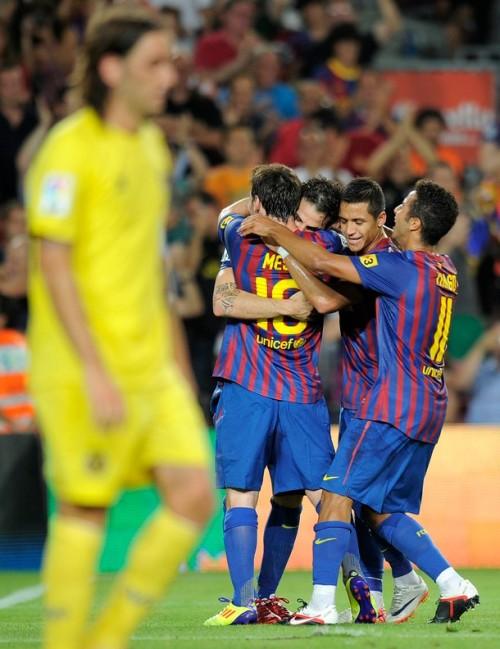 FC Barcelona - Page 2 Tumblr_lqpijnFsaR1qkut11o1_500