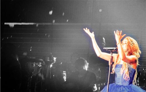 Shakira.;* - Page 37 Tumblr_lqtk4cYpyx1qj57bzo1_500