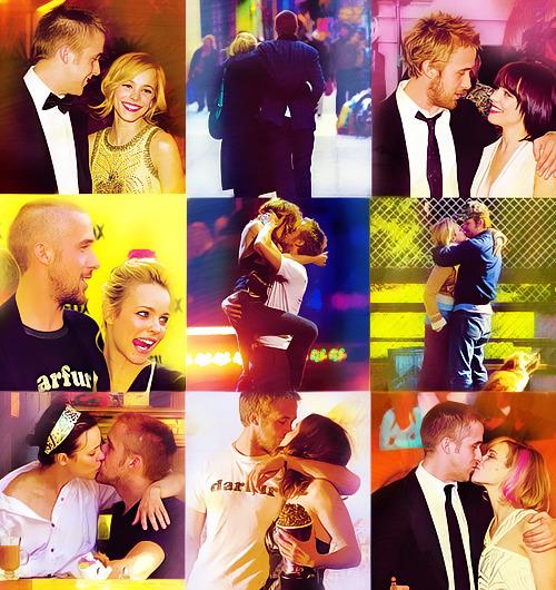 Rachel McAdams & Ryan Gosling. - Page 2 Tumblr_lr0ndbcdgq1qab9hgo1_r1_500