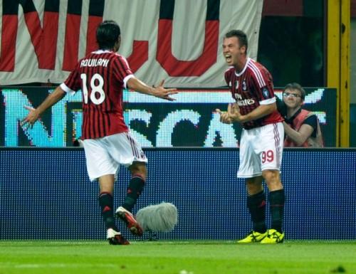 FC AC Milan. - Page 4 Tumblr_lr9yo7j9ke1qby504o1_500