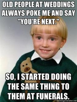 That-Awkward-Kid