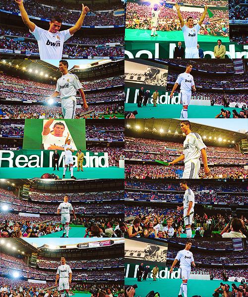 Real Madrid. - Page 5 Tumblr_lrsppu6q4v1qhbeelo1_500