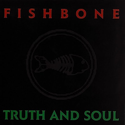 FISHBONE - Página 2 Tumblr_ls5wdoB1dM1qbzfl5o1_cover
