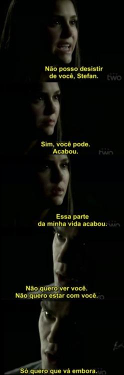 The Vampire Diaries[2] - Page 5 Tumblr_lsf0peUu7d1qe565jo1_500