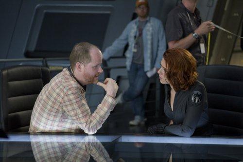 The Avengers de Joss Whedon Tumblr_lsi5exOdqg1qeenqto1_500