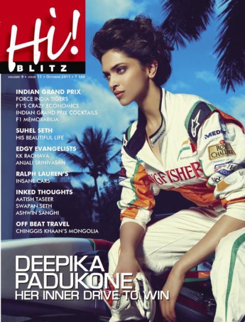 Bollywoodské časopisy - Stránka 7 Tumblr_lsjucmyMUV1qgf072o1_500