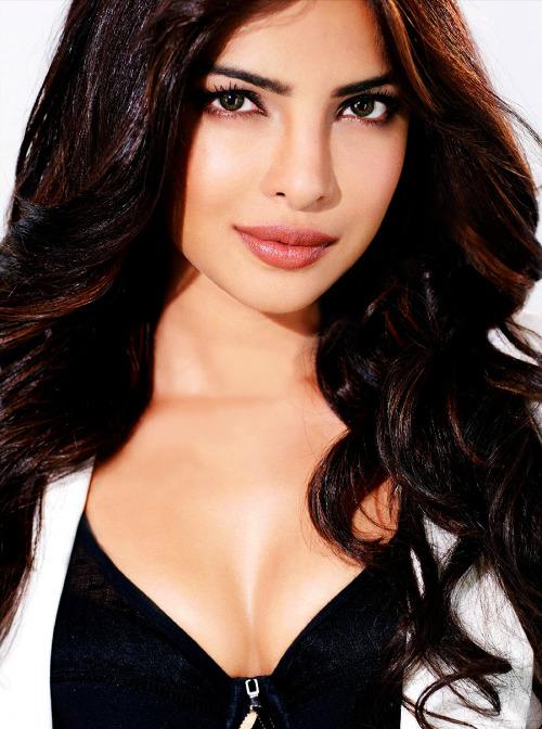 Priyanka Chopra - Stránka 3 Tumblr_lsqkkucbco1qg06l9o1_r1_500