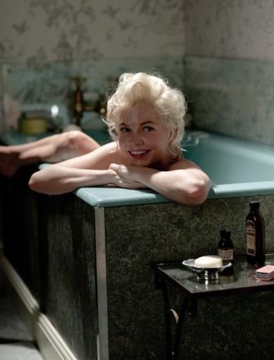 My Week with Marilyn Tumblr_lsrz4zr1pt1qmszf7o3_r1_400