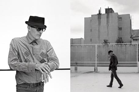 Jacques Audiard, un cinéaste français à part Tumblr_lswqgr5g501r0g6qfo1_500
