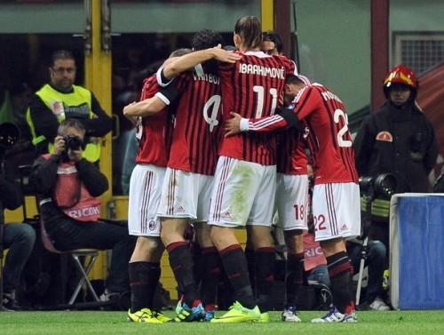 FC AC Milan. - Page 2 Tumblr_lt4x1et4bN1qby504o1_500