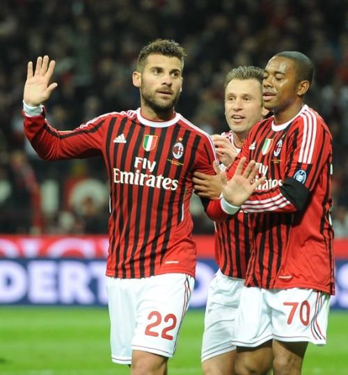 FC AC Milan. - Page 2 Tumblr_lt66ymX6Ae1qby504o1_500