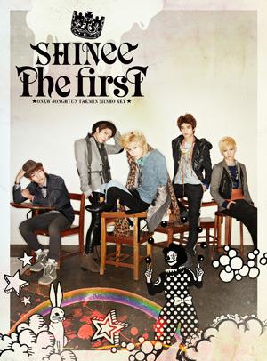 "SHINee >> Album Japonés ""Five"" Tumblr_lt8m8uuSXE1qimekio1_r1_400"