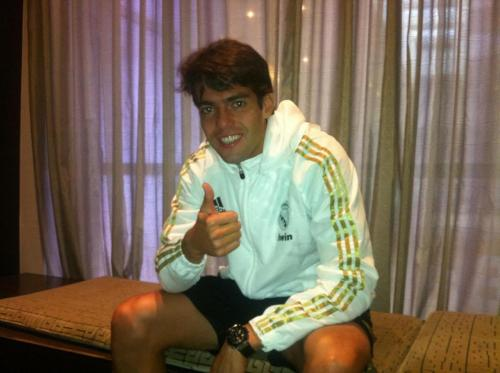 Real Madrid. - Page 5 Tumblr_ltguk8ZeSD1qi5b5so1_500