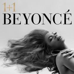"""Beyoncé >> Álbum """"4"""" (28/06/11) [V] - Página 3 Tumblr_ltgxmnqbfO1qj7ah5o1_250"""