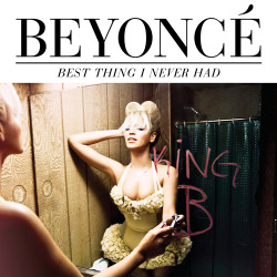 """Beyoncé >> Álbum """"4"""" (28/06/11) [V] - Página 3 Tumblr_ltgxmnqbfO1qj7ah5o4_250"""