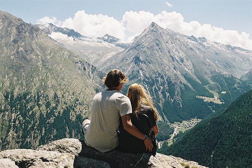 Peisaje... - Page 8 Tumblr_ltvske76pF1qb6f1po1_500