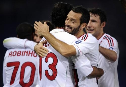FC AC Milan. Tumblr_ltwomlQQms1qby504o1_500