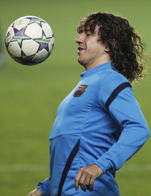 FC Barcelona - Page 37 Tumblr_lu3h2dE9kD1r58pnqo1_500