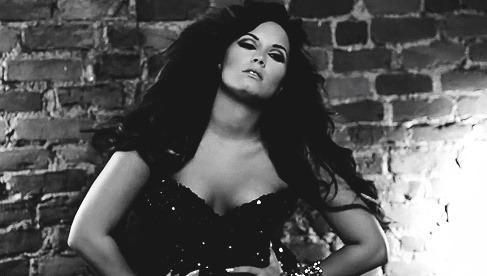Demi Lovato  - Page 39 Tumblr_lu4hwfBsJY1r3l6qno1_500