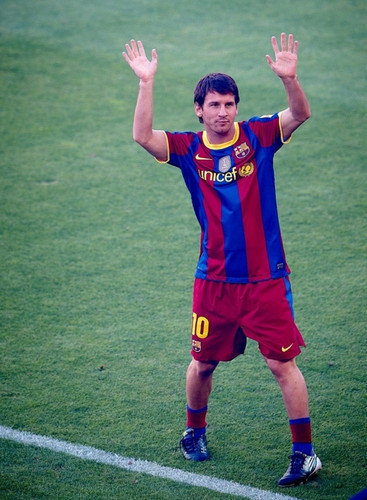 FC Barcelona - Page 40 Tumblr_lu5oc0yKYL1r5igf0o1_400