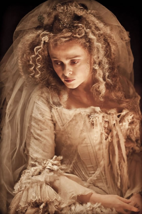 Great Expectations de Mike Newell (2012) Tumblr_lu5pdhJLQE1qeyi51o1_500