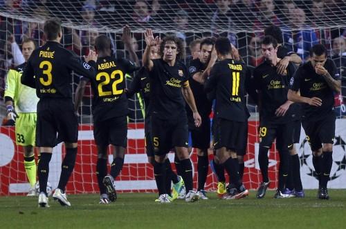 FC Barcelona[2] - Page 2 Tumblr_lu7jscyytS1r58pnqo1_500
