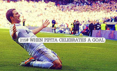 Real Madrid.[2] - Page 6 Tumblr_lu8yuewpp21qho2fmo1_500