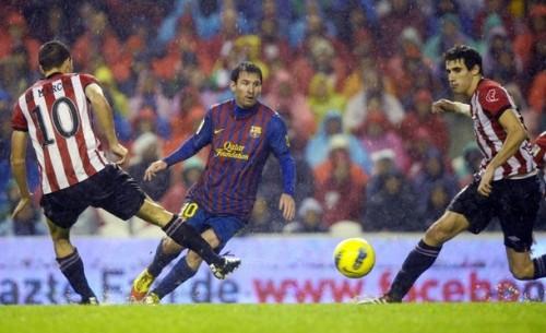 FC Barcelona[2] - Page 6 Tumblr_lu9i3e2wiy1qd8qvfo2_500