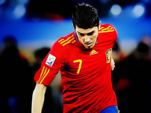 FC Barcelona[2] - Page 5 Tumblr_lu9uf0lsJ81qlvs0wo1_500