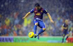 FC Barcelona[2] - Page 5 Tumblr_lu9uk1ZECl1qg6zo2o2_250