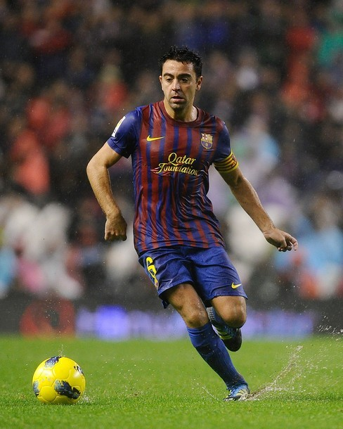 FC Barcelona[2] - Page 5 Tumblr_lu9uk1ZECl1qg6zo2o4_500