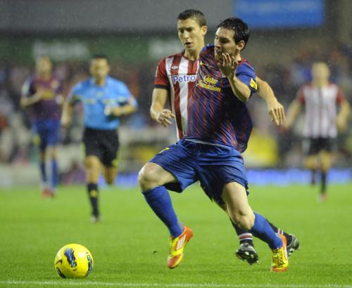 FC Barcelona[2] - Page 5 Tumblr_lu9uwnrnAc1r58pnqo1_500