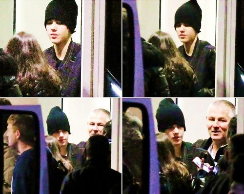 Justin Bieber and Selena Gomez - Page 21 Tumblr_ludgaf0trQ1qeyj2oo1_500
