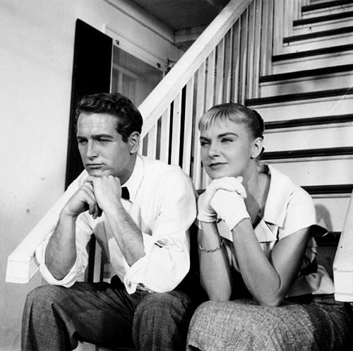 The Long, Hot Summer de Martin Ritt (1958) Tumblr_lunqeqWfhS1qj71muo1_500