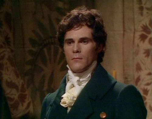 Mr Darcy or the best brooding* character ever  Tumblr_lusa9uvjor1qd3ucoo1_500