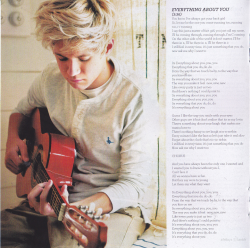 """One Direction (X Factor UK) >> album """"Up All Night"""" [IV] Tumblr_luvp78wiRq1r399nro5_250"""