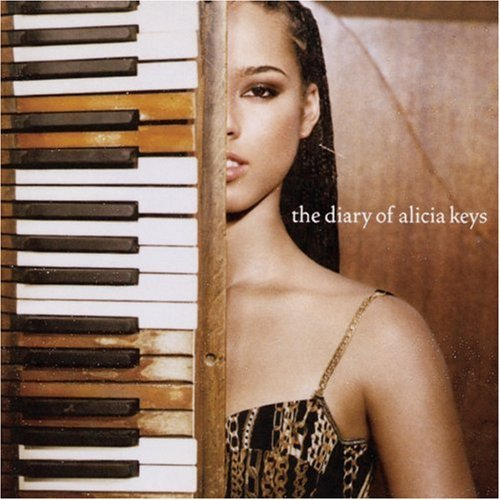 "Álbum >> ""The Diary of Alicia Keys"" (2003) Tumblr_lv1k6zEdtm1r54s6vo1_500"